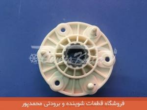 مغزی روتور لباسشویی ال جی